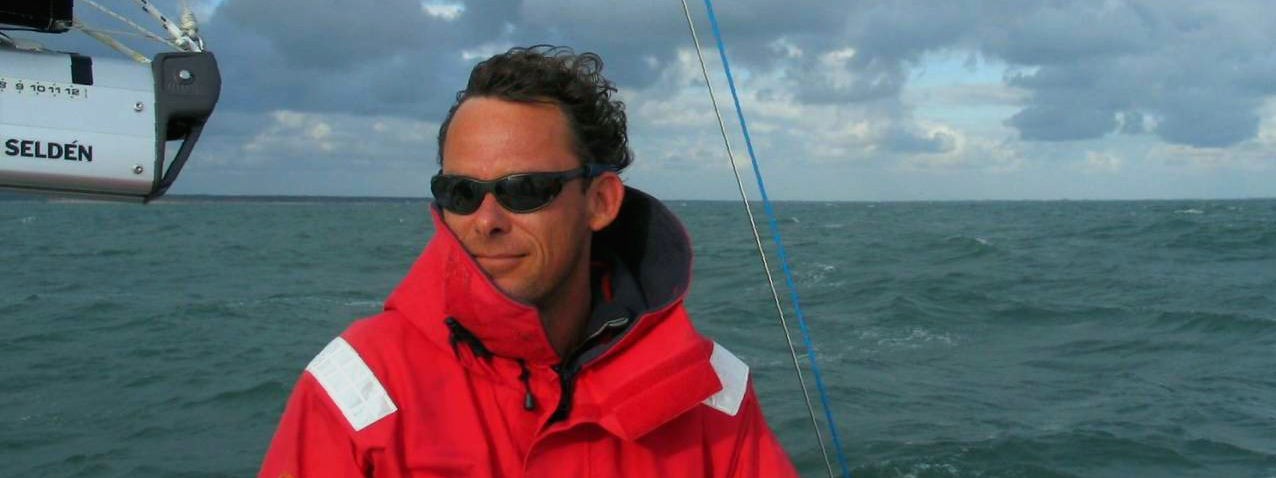 moniteur skipper FREESAILING