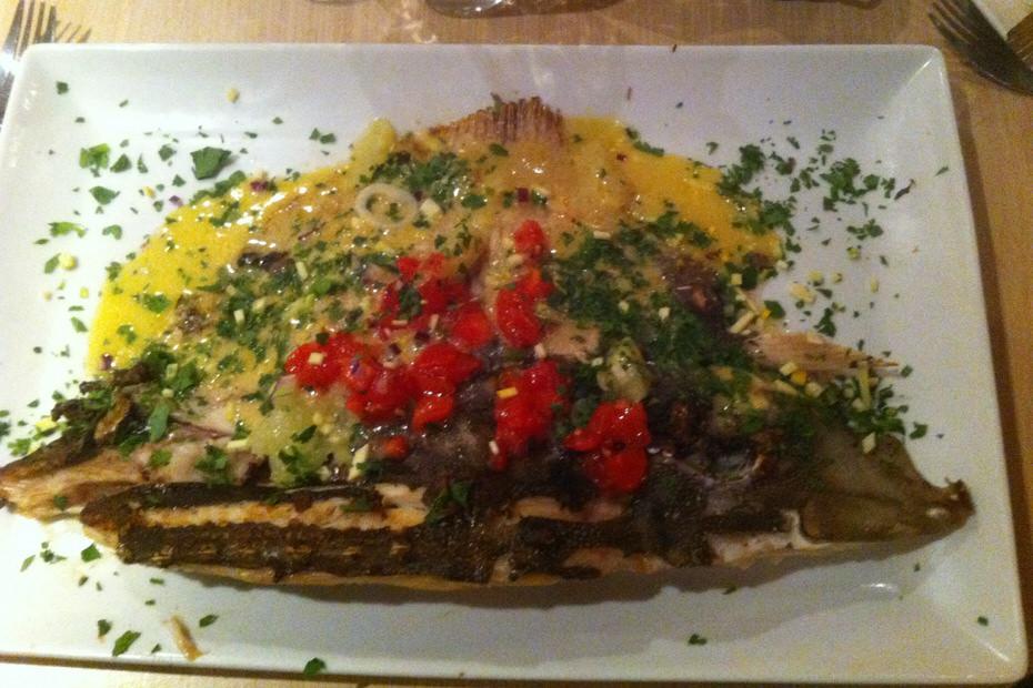 Week-end voile et gastronomie locale à La Rochelle et dans le Morbihan