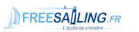 Votre école de croisière en Charente Maritime